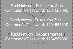Aplicaciones_logo-zink-2tintas-color-fondo-blanco